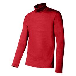 Kombi Men's Midweight Technical T-Neck