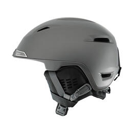 Giro Edit Snow Helmet