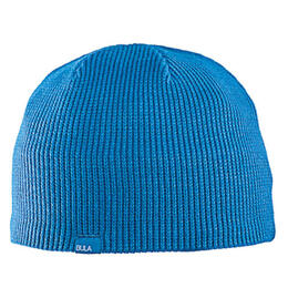 Bula Men's Short Beanie