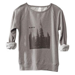 Kavu T-shirts & Tops