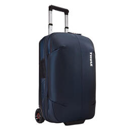 "Thule Subterra 22"" Carry-On Wheeled Luggage"
