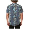 O'neill Men's Maile Party Short Sleeve Butt