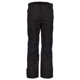 Obermeyer Men's Process Pants