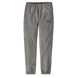 Patagonia Men's P-6 Big Label Uprisal Sweatpants