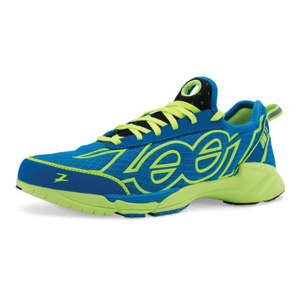 Zoot Men's Ovwa 2.0 Tri Running Shoes