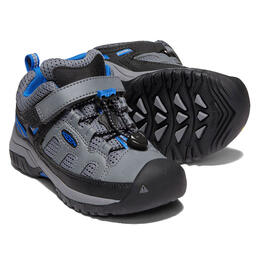 Keen Little Boy's Targhee Hiking Shoes