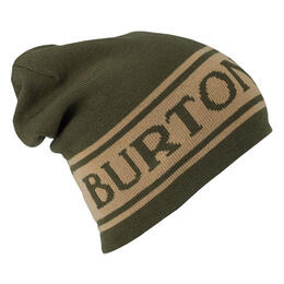 Burton Men's Billboard Slouch Beanie