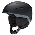 Smith Altus MIPS Snow Helmet alt image view 1