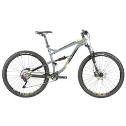 Haro Men's Shift R3 29 Mountain Bike '19