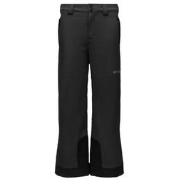 Spyder Boy's Action Snow Pants
