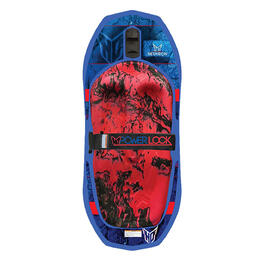 Ho Sports Neutron Kneeboard '19