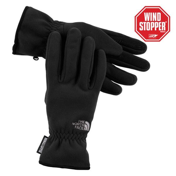 The North Face Men's Pamir WINDSTOPPER® Glove