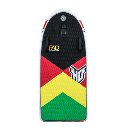 HO Sports FAD Towable Tube '16
