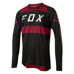 Fox Men's Flexair Cycling Jersey