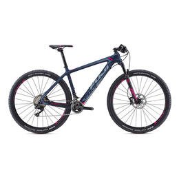 Fuji Women's SLM 29 2.1 Mountain Bike '16