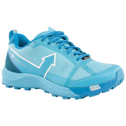 Raidlight Women's Responsiv XP Trail Running Shoes