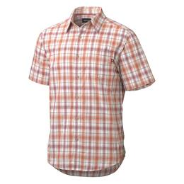 Marmot Men's Northside Short Sleeve Shirt