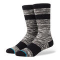 Stance Men's Mission Socks