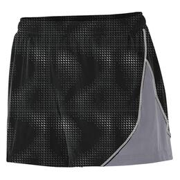 Asics Women's Lite Show Verstly Running Short