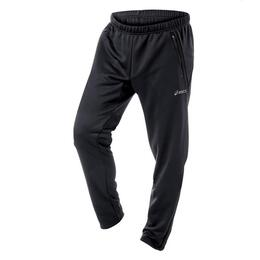 Asics Men's Essentials Pant