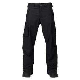 Burton Men's Covert Snowboard Pants