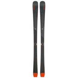 Elan Men's Wingman 82 Ti Skis '20