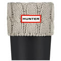 Hunter Women's Knitted Cuff Short Winter So