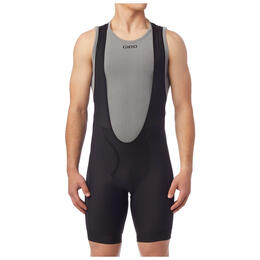 Giro Men's Base Liner Cycling Bib Shorts