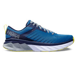 Hoka One One Men's Arahi 3 Running Shoes