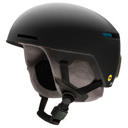 Smith Men's Code AF MIPS Snow Helmet