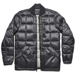 The Normal Brand Men's Samuel Down Jacket