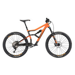 Cannondale Men's Trigger 3 Mountain Bike '18