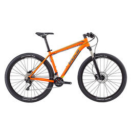 Fuji Men's Tahoe 29 1.5 Mountain Bike '17