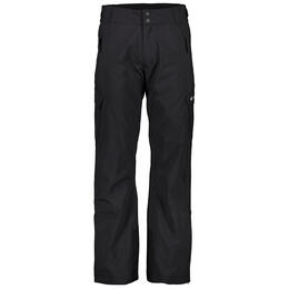 Obermeyer Men's Alpinist Stretch Snow Pants