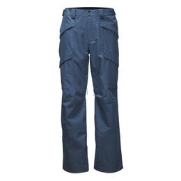 The North Face Men's Gatekeeper Pants