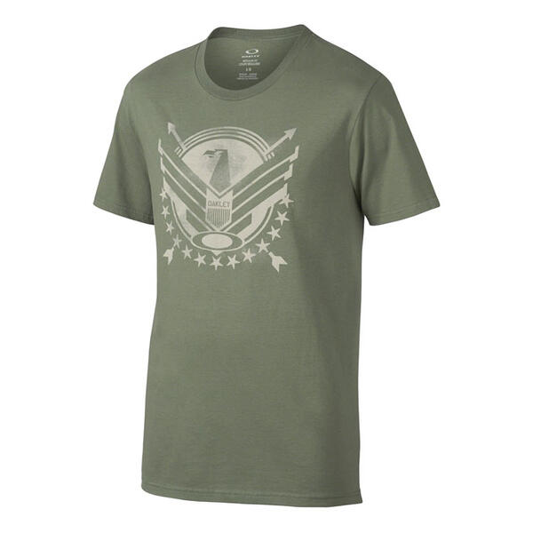 Oakley Men's Freebird SI T-Shirt
