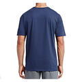 Hurley Men's One And Only Dri-fit T Shirt