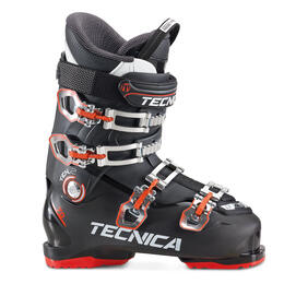 Tecnica Men's Ten.2 70 HVL Sport Performance Ski Boots '19