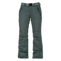 O'Neill Women's Star Shell Ski Pants
