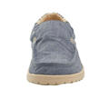 Hey Dude Men's Mikka Chambray Casual Shoes alt image view 14