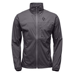 Black Diamond Men's Alpine Start Jacket