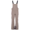 Obermeyer Women's Felicity Bib Pants alt image view 3