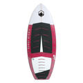 Liquid Force Dart Wakesurf Board '17