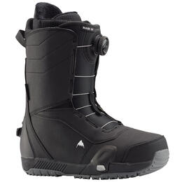 Burton Men's Ruler Step On® Snowboard Boots '20
