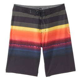 Hurley Men's Phantom Gaviota 20 Boardshorts