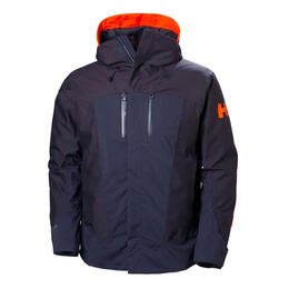 Helly Hansen Men's Sogn 2.0 Ski Jacket