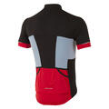 Pearl Izumi Men's Elite Escape Semi-form Cy