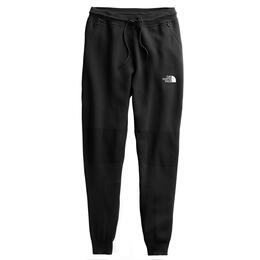 The North Face Men's Active Trail E-Knit Jogger Pants