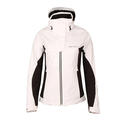 Obermeyer Women's Empress Ski Jacket