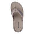 39c6735f1c37 Columbia Men s Tango™ Thong II Sandals - Sun   Ski Sports